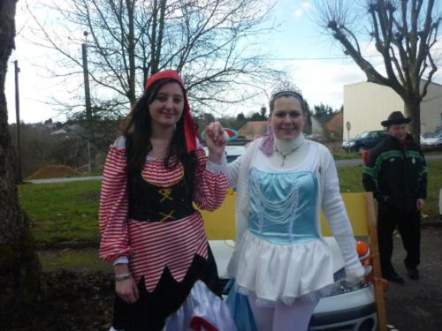 carnaval blanzy 1