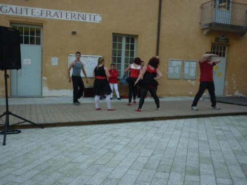 fête de la musique st sernin 5