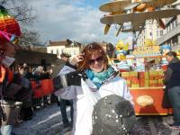 Carnaval de Chalon sur saône 4