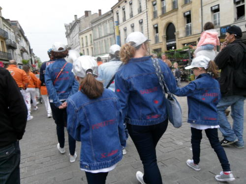 Festival Arts en Fête à Bergerac